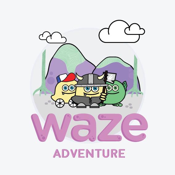 waze port-01