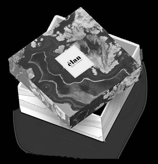 קופסא 1.png