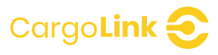 cargolink logo.png