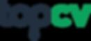 topcv-logo.png