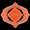 KYN logo.png