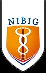 NIBIG.png