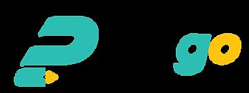 logo_Printgo_new_slogan-01.png