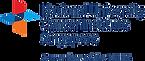 NCIS Logo_Full Colour (With Endorsement