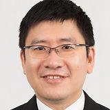 DS Dr Benjamin Koh.jpg