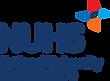 NUHS Logo CMYK.png