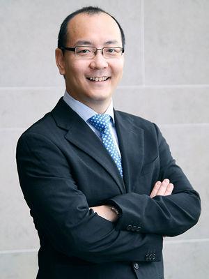 Prof Chng Wee Joo  | Singapore Translational Cancer Consortium (STCC)