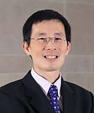 Prof Goh Boon Cher  |  Executive Committee  |  STCC