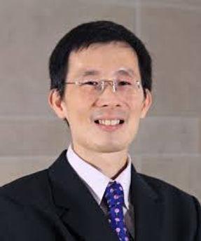 Prof Goh Boon Cher  |  Singapore Translational Cancer Consortium (STCC)