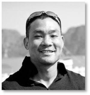 Mr Seck Yee Kwang  | Singapore Translational Cancer Consortium (STCC)