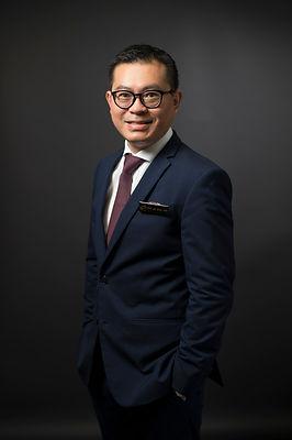 Prof Lim Soon Thye    Singapore Translational Cancer Consortium (STCC)