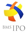 BMS IPO.png