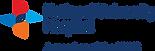 NUH Logo_Full Colour (With Endorsement L