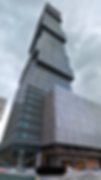NewJerseyHighrise.PNG
