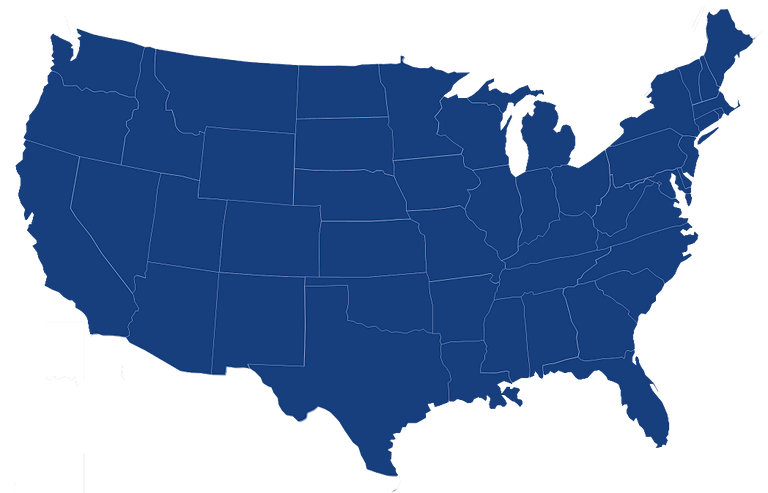 US%2520map%2520blue_edited_edited.png