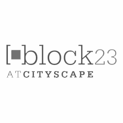 block-23-logo.png