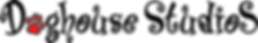 DS.LOGO.png