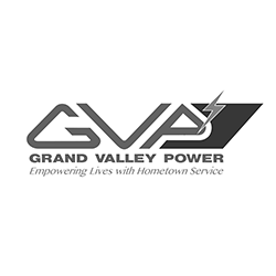 Grand  Valley Power logo.png