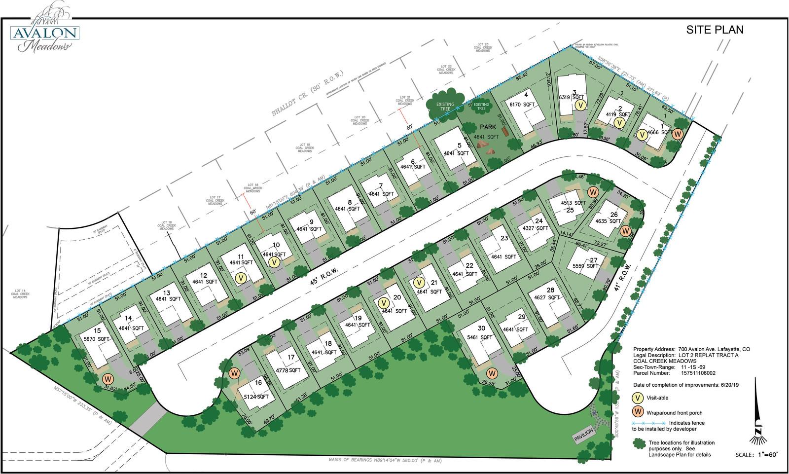 Home Builder Boulder Co Von S Colorado Concepts