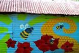 Alley Art Amazin 201 e.cannon.jpg