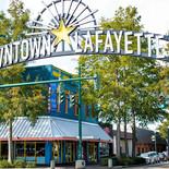 Lafayette Downtown.jpg