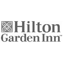 HiltonGarden Inn logo.png