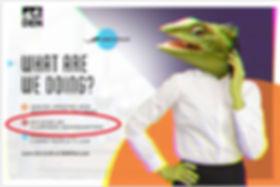 DIA Illuminati Lizard.jpg