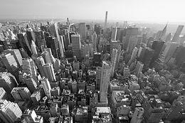 new-york-city-manhattan-skyline-black-an