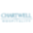 Chartwell Hospitality LOGO.png