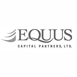 Equus_Logo-.png