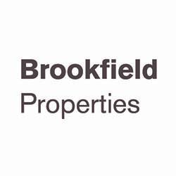 Brookfield logo.jpg
