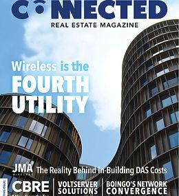 Cover ConnectedRE v1-2.jpg