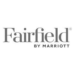 fairfield inn logo.jpg