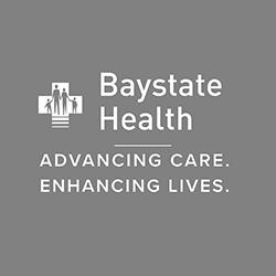 baystate health logo .png