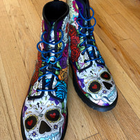 Brappz shoelaces boots.jpg