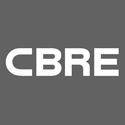 CBRE logo dark.jpg