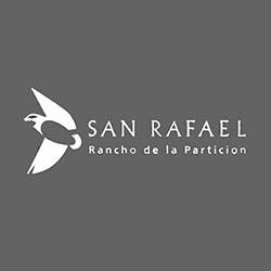 San Rafael Ranch.jpg