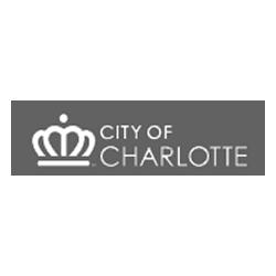 NewBern City of Charlotte logo.png