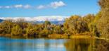 Lafayette Waneka Lake Park.jpg