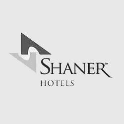 Shaner_Hotels_logo.jpg