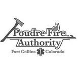 PoudreFire Authority.jpg