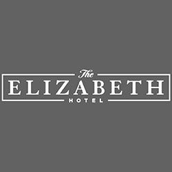 Elizabeth Hotel Logo.png