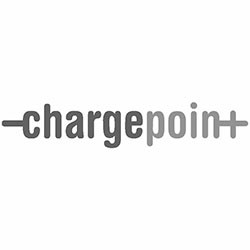 charge point logo.jpg