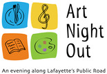 Art Night Out logo.jpg