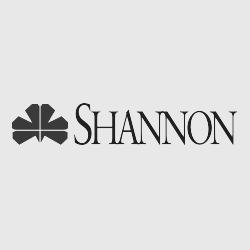 Shannon medical logo.png