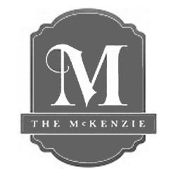 The_McKenzie-logo.jpg