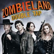 zombieland-2.jpg