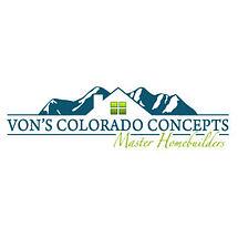 VCC.LogoFinal.jpg