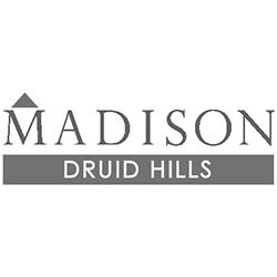 madison druid hills logo.png