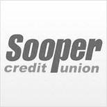 King Soopers Credit Union logo.jpg